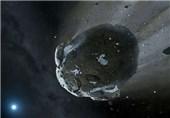 """احتمال برخورد یک """"سیارک غولآسا"""" به زمین در 23 شهریور؟!"""