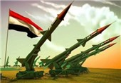 Yemenis Target Saudi Military Positions with Ballistic Missile