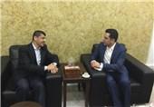 هیچ بهانهای برای رد حمایت تسلیحاتی ایران وجود ندارد/ حزبالله در وجدان آزادگان جهان جای دارد