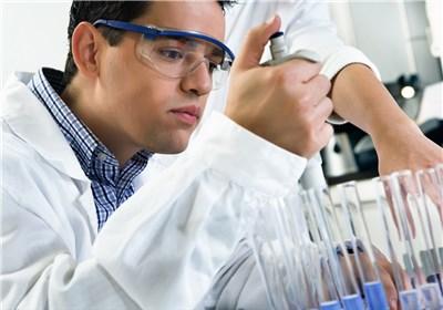 نگران افت پیشرفتهای علمی و صنعتی در حوزه دارو هستیم