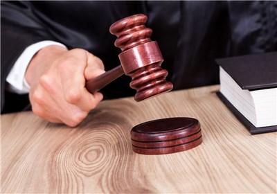 هفتمین جلسه محاکمه متهمان پرونده دکل نفتی گمشده فردا برگزار می شود