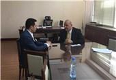 بین رسانههای ایرانی و لبنانی همکاری زیادی وجود دارد/قانون مرز فعالیت رسانهها