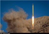 Russia Says Iran's Missile Tests Not in Breach of UN Resolution
