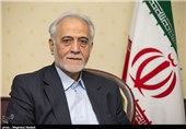 رئیس دفتر مجمع تشخیص درگذشت مرحوم علیزاده را تسلیت گفت
