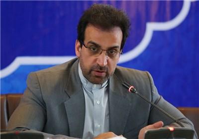بازارهای شهرداری حدود 35 درصد از سبد خانوارهای شهروندان مشهدی را تامین میکند