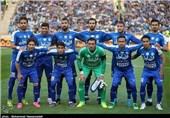 Iran's Esteghlal, Sweden's Hammarby Friendly Confirmed