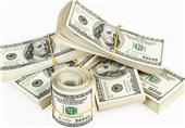 کاهش 20 درصدی سهم ارز مبادلهای در ثبت سفارش واردات کالا