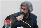 مناظره جلیلی و صلحجو دربارۀ سینمای ایران