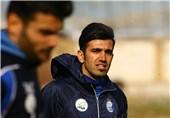 مؤمنی: استقلال خوزستان فصل بعد هم میتواند مدعی قهرمانی باشد