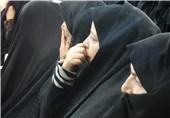 کنگره ملی «562 زن شهیده» کردستان در سنندج برگزار میشود