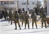 Israeli Forces Detain Several Palestinians in Occupied Territories