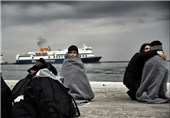 EU Agrees Common Position on Migration Plan