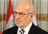 الجعفری یطالب ترکیا بانهاء خرقها لسیادة العراق