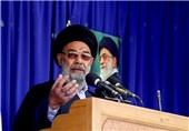 تقدیر از تلاش متخصصان صنعت دفاعی/توانمندی دفاعی ایران لرزه به اندام کفر انداخته است