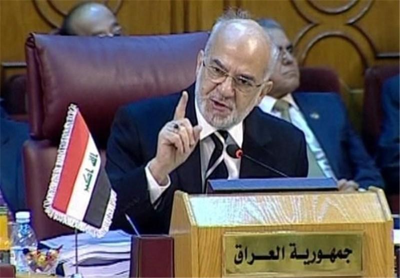 در درگیری لفظی شدید الجعفری و نماینده سعودی چه گذشت+ فیلم