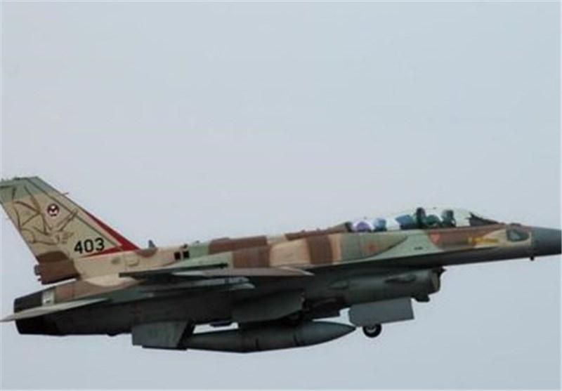 جنگنده اسرائیل حمله به غزه حمله جنگنده های اسرائیل به غزه