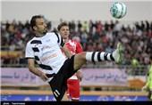 قاضی: حرفهای منصوریان و دایی جذابیت فوتبال را بیشتر میکند/ نمیتوان گفت چه تیمی قهرمان میشود
