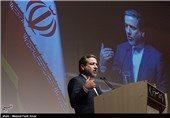 US Missile Shield in Europe Not Aimed at Iran: Deputy FM