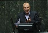 البرز| اکثریت اعضای کمیسیون صنایع مجلس نظر مثبتی به گزینه وزارت صمت دارند
