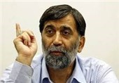 Iranian Tractor Sazi General Manager Mostafa Ajorloo Sacked