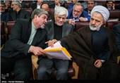 گزارش: جریان حامی دولت با 5 فهرست در تهران!/ عارف هم لیستِ مستقل میدهد