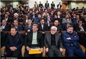 آخرین وضعیت اصلاحطلبان برای انتخابات 1400 ؛ وحدت بیرونی و تشتت درونی