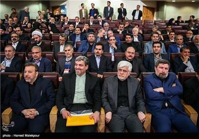 آخرین وضعیت اصلاحطلبان برای انتخابات ۱۴۰۰ ؛ وحدت بیرونی و تشتت درونی