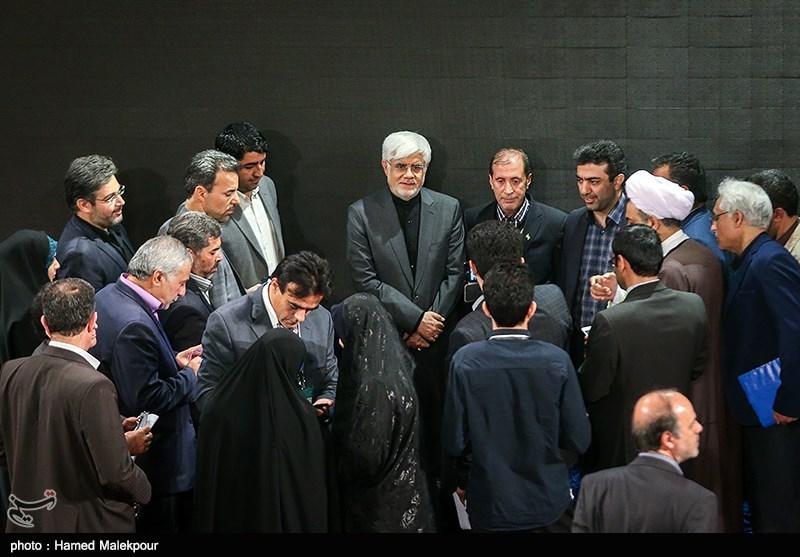 گزارش|مشورت به اصلاحطلبان؛ چرا جریان دوم خرداد به بازسازی و تعریف نیاز دارد؟