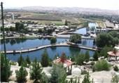 کرمانشاه بیش از 100 میلیارد ریال تسهیلات در بخش گردشگری روانسر پرداخت شده است