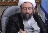 رئیس قوه قضائیه و 6 وزیر کابینه در اجلاس سراسری نماز در البرز شرکت میکنند