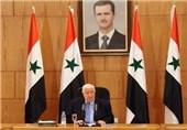 Velid Muallim ABD'nin Suriye'deki Hedeflerini Açıkladı