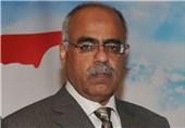 Yemenli Uzman: Veba Yemen'de Kontrolden Çıktı