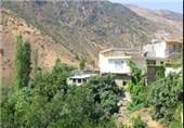 20 خانه بومگردی تا پایان امسال در زنجان به بهرهبرداری میرسد