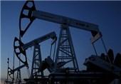 بازار سعی دارد با میلیونها بشکه نفت آلوده روسیه کنار بیاید