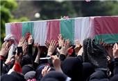 جزییات درگیری تروریستها با مرزبانان در ارومیه