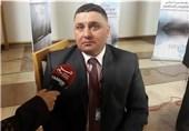 سند دیمیستورا در دست بررسی است/ ریاض معارضان سوریه را نمایندگی میکند