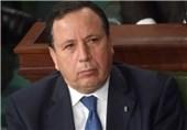 Mart Ayında Tunus'ta Düzenlenecek Olan Zirvenin Gündemi Filistin Ve Suriye