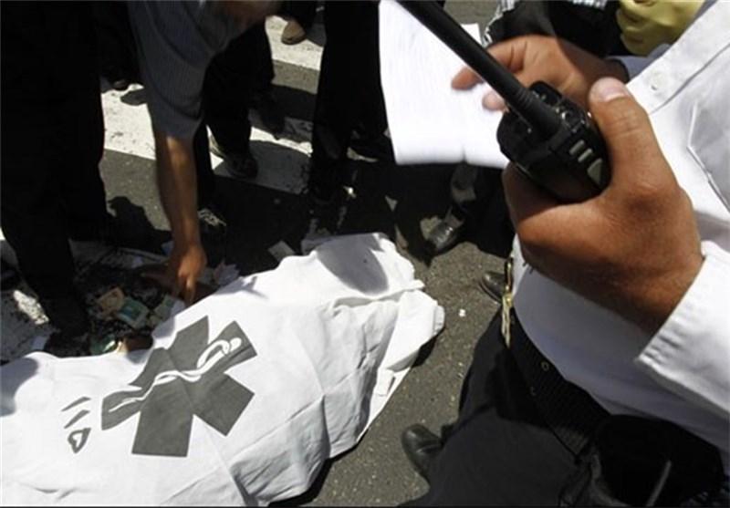 مرگ 470 مسافر در 24 روز / 4 علت مرگ مسافران