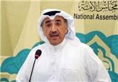 عبد الحمید الدشتی