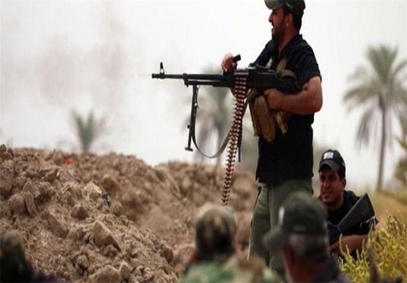عراقی نوجوانوں کی عظیم قربانی نے درجنوں افراد کی جان بچالی