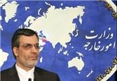 Iran Slams Saudi Attack on Yemeni Market, Urges UN Probe