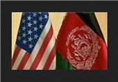 بیانیه افغانستان و آمریکا همزمان با امضای توافقنامه قطر؛ زمان خروج آمریکا مشخص شد + متن