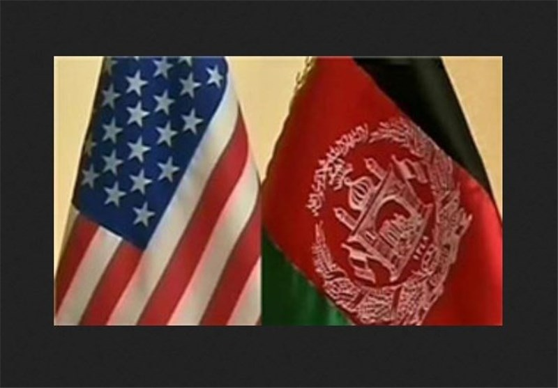 US Wasted over $2bln on Capital Assets in Afghanistan: SIGAR