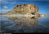 آقای کلانتری! چاههایی که در زمان شما حفر شد دریاچه ارومیه را به این روز انداخت