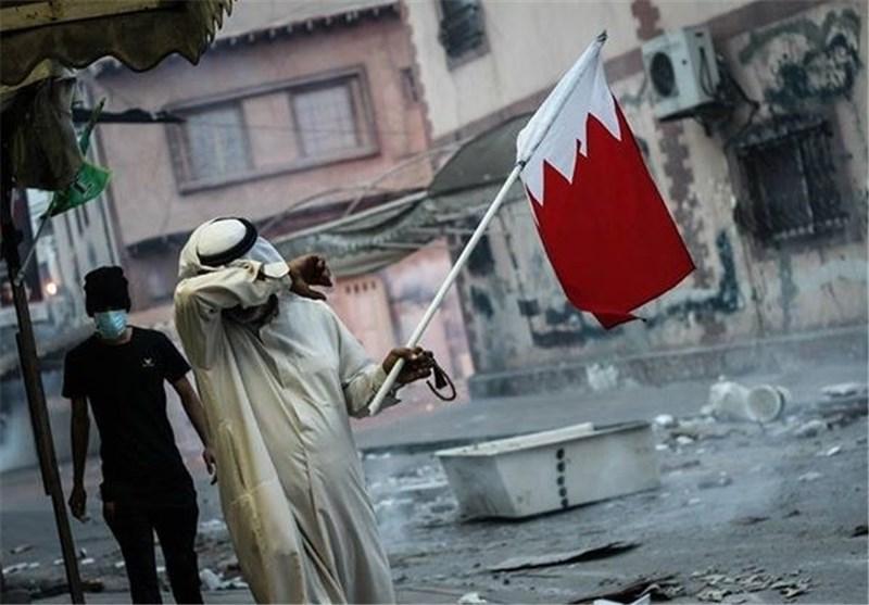 تغطیة مصوّرة..الشعب أنجح فعالیّات «إضراب الإباء» متحدّیا مرتزقة النظام + صور