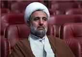 سوم خرداد پایان فرصت غربی ها برای اجرای تعهدات برجامی/ دوربین های آژانس خاموش می شود