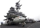 کره شمالی: هدف از مانور مشترک آمریکا-کره جنوبی آمادگی برای حمله به پیونگ یانگ است