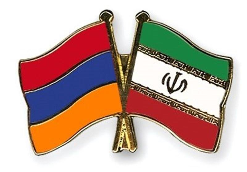 علاقه شرکتهای ایرانی برای ساخت بخشی از بزرگراه شمال به جنوب ارمنستان