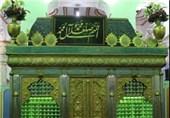طنین مهربانی در ماه میهمانی خدا/ حال و هوای ماه رمضان در سرزمین مقاومت ایران