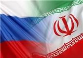 «عیار 15»| آیا توافقات اخیر بانکی سهم ایران از بازار روسیه را فراتر از «0.1 درصد» میبرد؟
